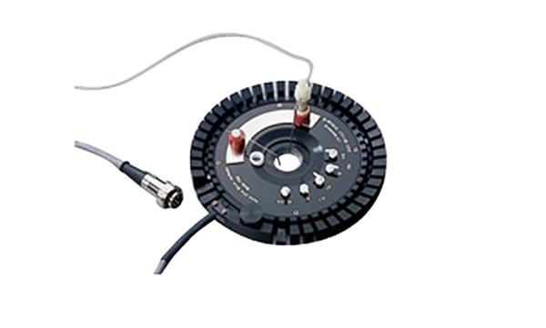 PSMI Micro-Incubator Digitimer