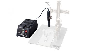 SD-102 Compact Drill Digitimer