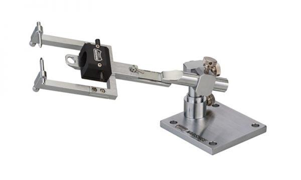 SGM-3 Head Holder Digitimer
