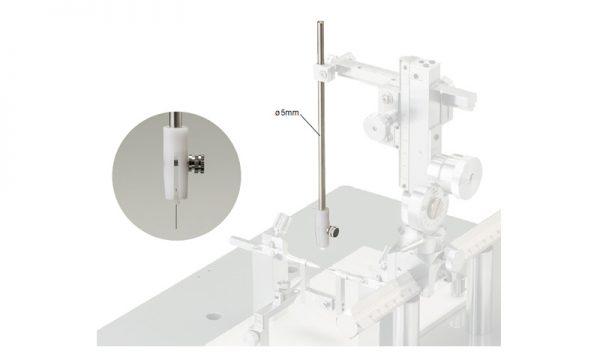 SHC-1 Cannula Holder Digitimer