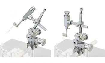 SM-11 Stereotaxic Micromanipulator Digitimer