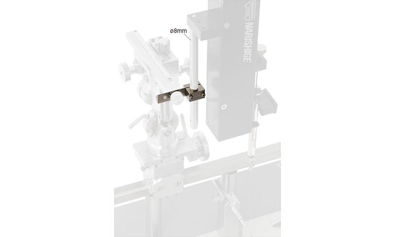 SM-15A-2 Attachment Setting Digitimer