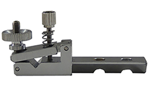 SM-15R-L Stereotaxic Micromanipulator Holder Attachment
