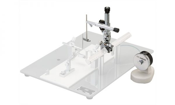 SM-25C Stereotaxic Micromanipulator