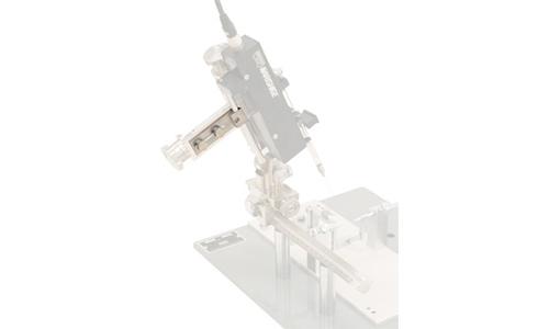 SMM-A Attachment Setting Digitimer