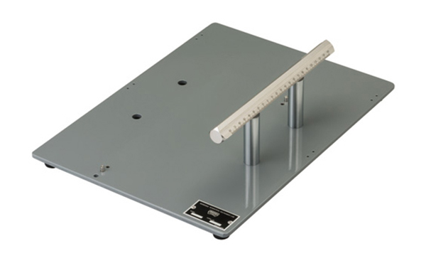 SR-5B Base Plate Digitimer