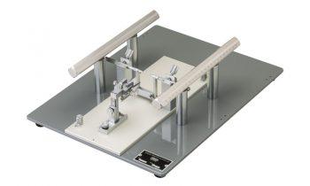 SR-6C-HT Stereotaxic Instruments Digitimer