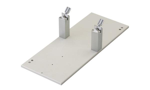 SR-A Plate Digitimer