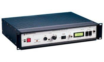 TC-202A Bipolar Temperature Controller Digitimer