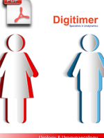 Digitimer Urodynamics Brochure icon1