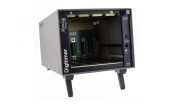 NL905 Compact NeuroLog Case Digitimer