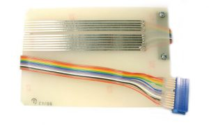 NL980 Extender Cable Digitimer