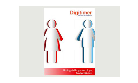 2016 Digitimer Product Guide