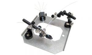 Automate Scientific Chambers Digitimer