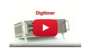 Digitimer Youtube Channel