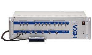 HEKA EPC10 USB Patch Clamp Amplifier Digitimer