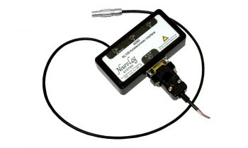Pressure/Force Transducers and Accelerometers