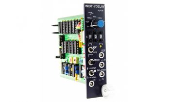Digital Modules