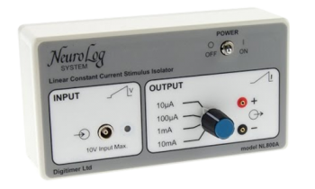 Stimulator Modules