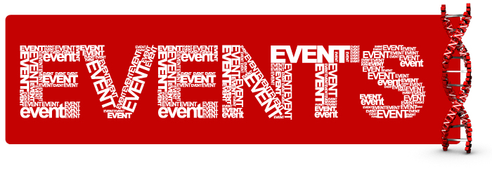 Events Logo Digitimer