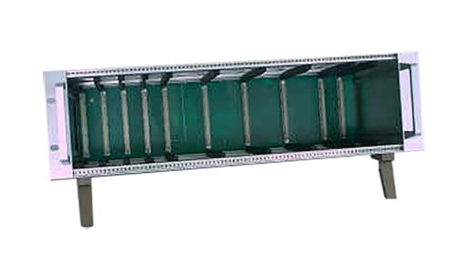 D337 MultiStim Case & Power Supply Digitimer