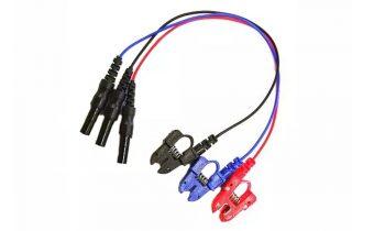 EMG Mini Clip Cable Set Digitimer