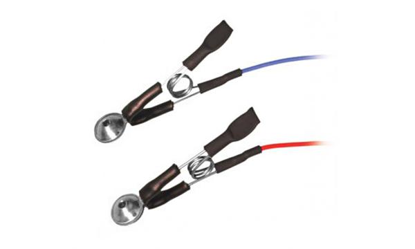 Ear Clip Electrodes Digitimer