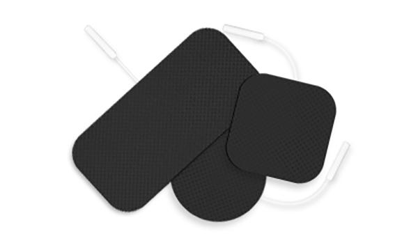 EconoStim Electrodes Digitimer
