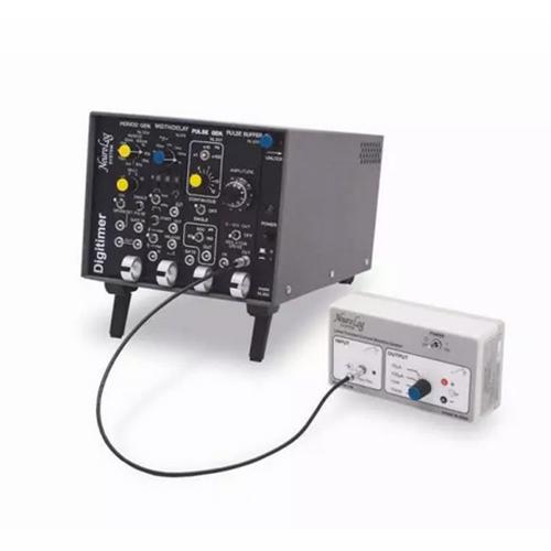 Electrical Stimulation Digitimer
