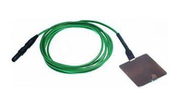 Grounding Plate Electrode Digitimer
