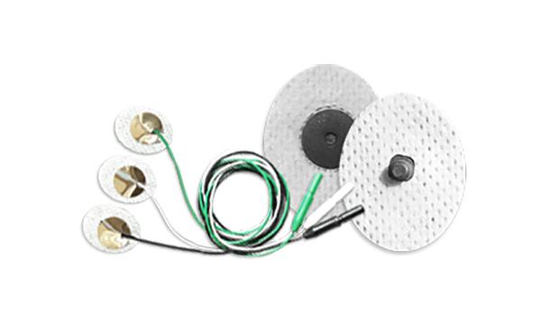 Little PALS Electrodes Digitimer