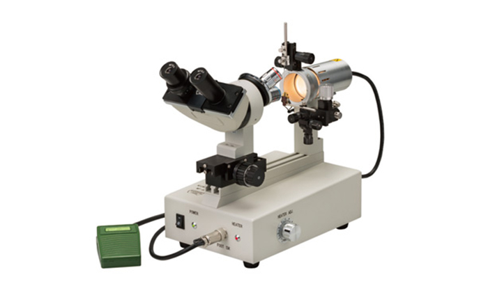 MF-830 Microforge Digitimer