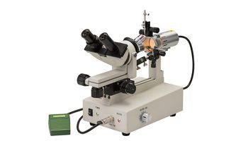 MF-900 Microforge Digitimer