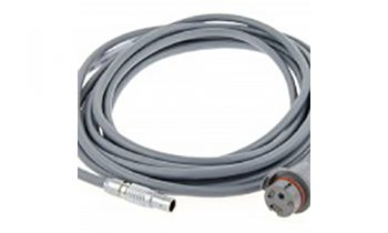 NL108L2 Interconnecting Lead Digitimer