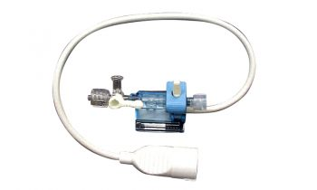 NL108T2 Disposable Physiological Pressure Transducer Digitimer