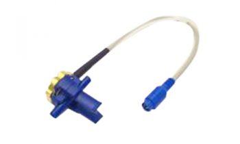 NL108T4 Pressure Transducers Digitimer