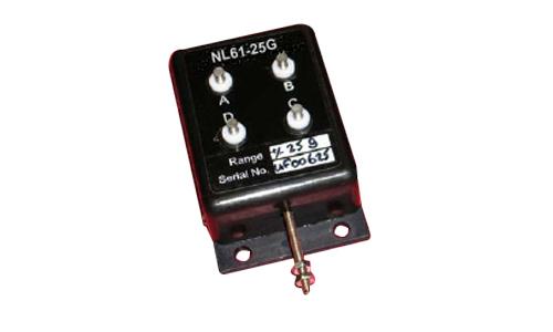 NL61 Force Transducer Digitimer