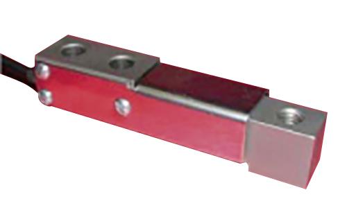 NL62 Dual Cantilever Beam Transducer Digitimer