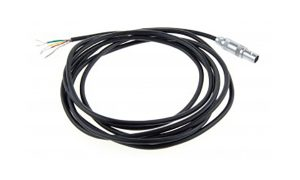 NL953 Cable Digitimer