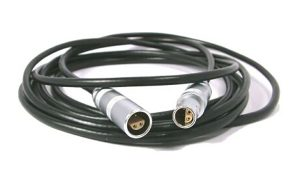 NL954 Extension Cable Digitimer