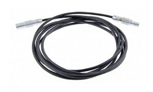 NL954K Extension Cable Digitimer