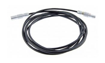 NL954K Extension Cable Digitimer