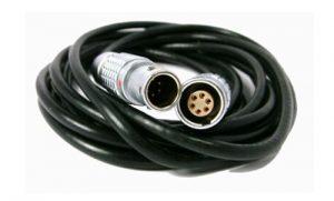 NL956k Extension Cable Digitimer