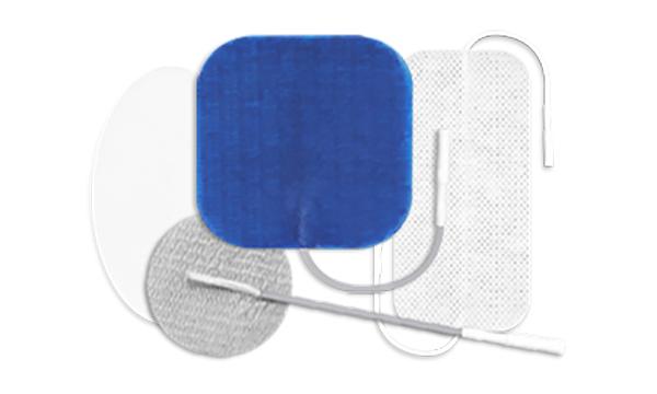PALS Electrodes Digitimer