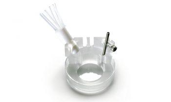 Petri Dish Perfusion Chamber (PCP-1) Digitimer