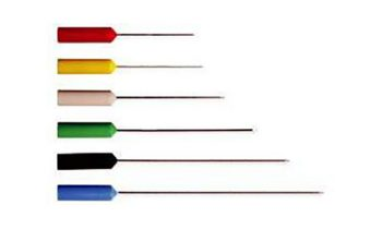 Reusable Concentric Needle Electrodes Digitimer