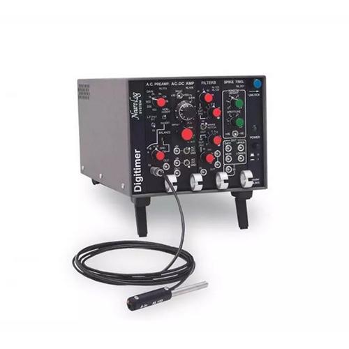 Signal Amplification Digitimer