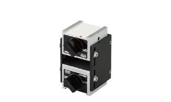 TSG-4 Double Magnetic Stand Digitimer