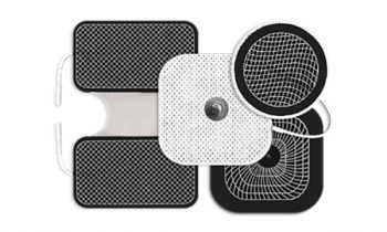 UltraStim Electrodes Digitimer