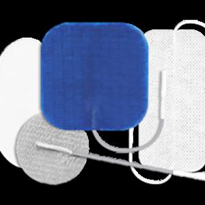 Axelgaard Stimulation Electrodes Digitimer